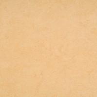 Натуральный линолеум Armstrong Marmorette 125-098