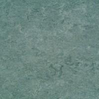 Натуральный линолеум Armstrong Marmorette 125-099