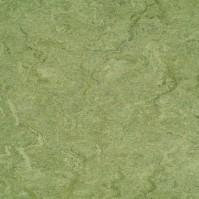 Натуральный линолеум Armstrong Marmorette 125-100