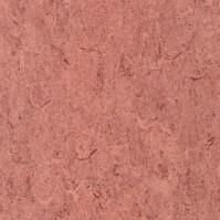 Натуральный линолеум Armstrong Marmorette 125-110