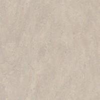 Натуральный линолеум Forbo Marmoleum Dual T2713