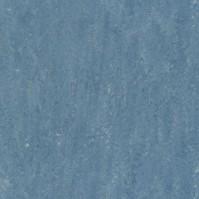 Натуральный линолеум Forbo Marmoleum Dual T3055