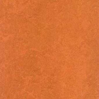 Натуральный линолеум Forbo Marmoleum Fresco 3825