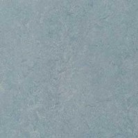 Натуральный линолеум Forbo Marmoleum Fresco 3828