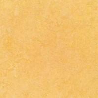 Натуральный линолеум Forbo Marmoleum Fresco 3846