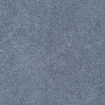 Натуральный линолеум Forbo Marmoleum Fresco 3856