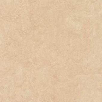 Натуральный линолеум Forbo Marmoleum Fresco 3861