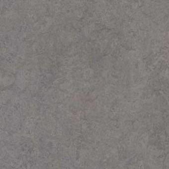 Натуральный линолеум Forbo Marmoleum Fresco 3866