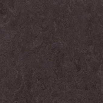 Натуральный линолеум Forbo Marmoleum Fresco 3872