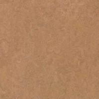 Натуральный линолеум Forbo Marmoleum Fresco 3876