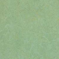 Натуральный линолеум Forbo Marmoleum Fresco 3882