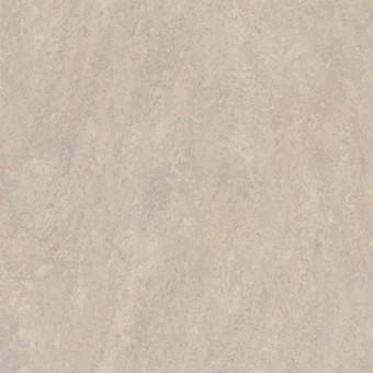 Натуральный линолеум Forbo Marmoleum Real 2713