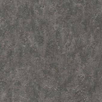 Натуральный линолеум Forbo Marmoleum Real 3048