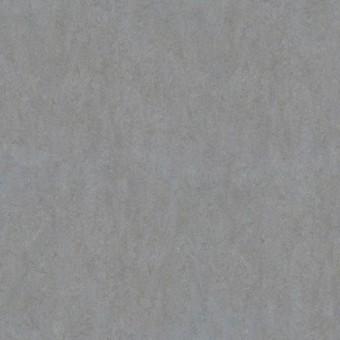Натуральный линолеум Forbo Marmoleum Real 3053