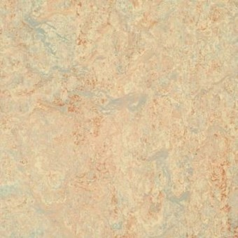 Натуральный линолеум Forbo Marmoleum Real 3120