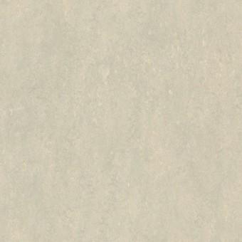 Натуральный линолеум Forbo Marmoleum Real 3136