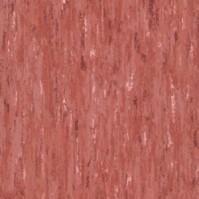 Линолеум Armstrong Cenit 411-012