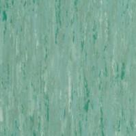 Линолеум Armstrong Cenit 411-030