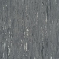 Линолеум Armstrong Cenit 411-050