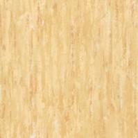 Линолеум Armstrong Cenit 411-072