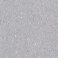 Линолеум Armstrong Medintone PUR 885-301