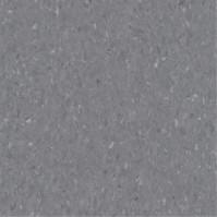 Линолеум Armstrong Medintone PUR 885-302