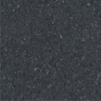 Линолеум Armstrong Medintone PUR 885-303