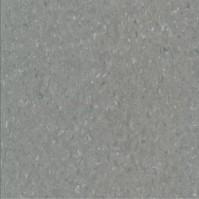 Линолеум Armstrong Medintone PUR 885-305