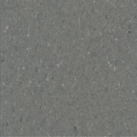 Линолеум Armstrong Medintone PUR 885-306