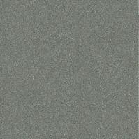 Линолеум IVC Concept 694