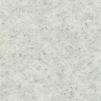 Линолеум Forbo Emerald Standart 8333