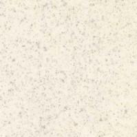 Линолеум Forbo Smaragd Classic FR 6101