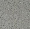 Линолеум Forbo Smaragd Classic FR 6108