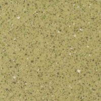 Линолеум Forbo Smaragd Classic FR 6183