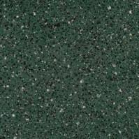 Линолеум Forbo Smaragd Classic FR 6186