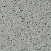 Линолеум Forbo Smaragd Classic FR 6191