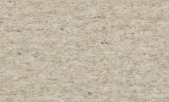 Линолеум LG DURABLE Marble 99031
