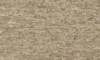 Линолеум LG DURABLE Marble 99032