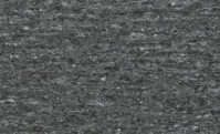 Линолеум LG DURABLE Marble 99038