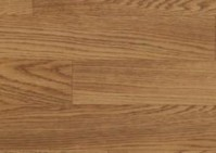 Линолеум LG DURABLE Wood 98083