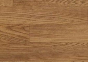 Линолеум LG DURABLE Wood 98083