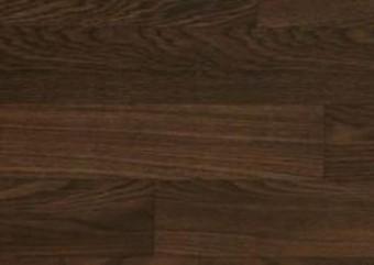 Линолеум LG DURABLE Wood 98084