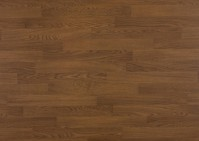 Линолеум LG DURABLE Wood 98085