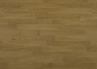 Линолеум LG DURABLE Wood 98086