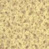 Линолеум Lino Fatra Extra 2120-37
