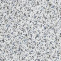 Линолеум Lino Fatra Extra 2120-51