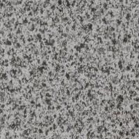 Линолеум Lino Fatra Extra 2120-53