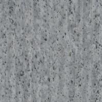 Линолеум Lino Fatra Extra 3216-10