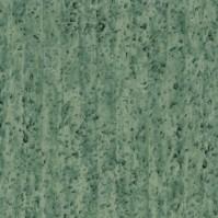 Линолеум Lino Fatra Extra 3216-11