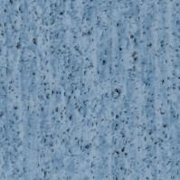 Линолеум Lino Fatra Extra 3216-13